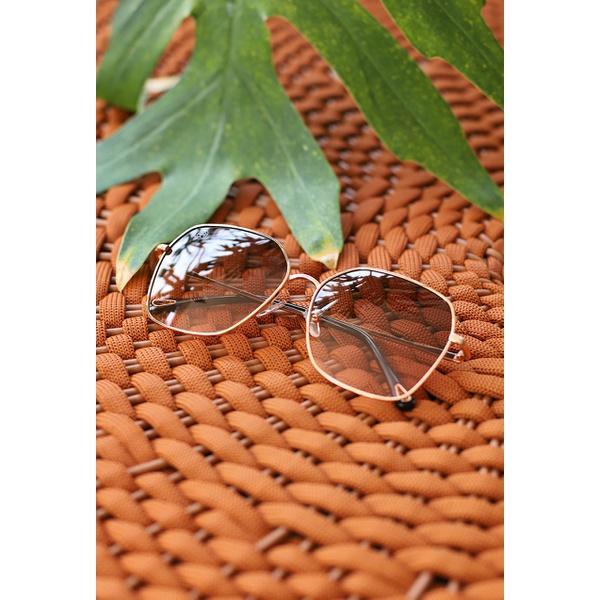 Óculos Fethye