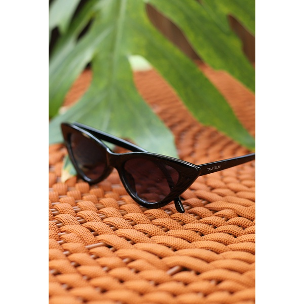 Óculos Ibiza