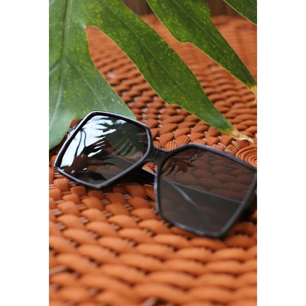 Óculos Mykonos