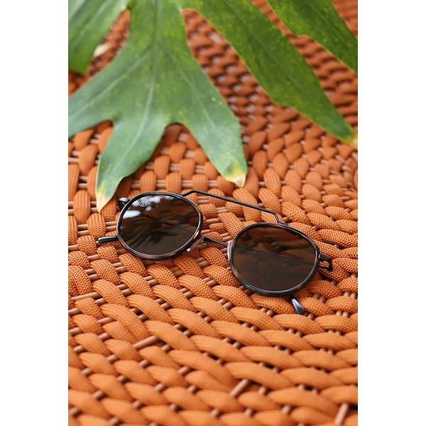 Óculos St. Tropez