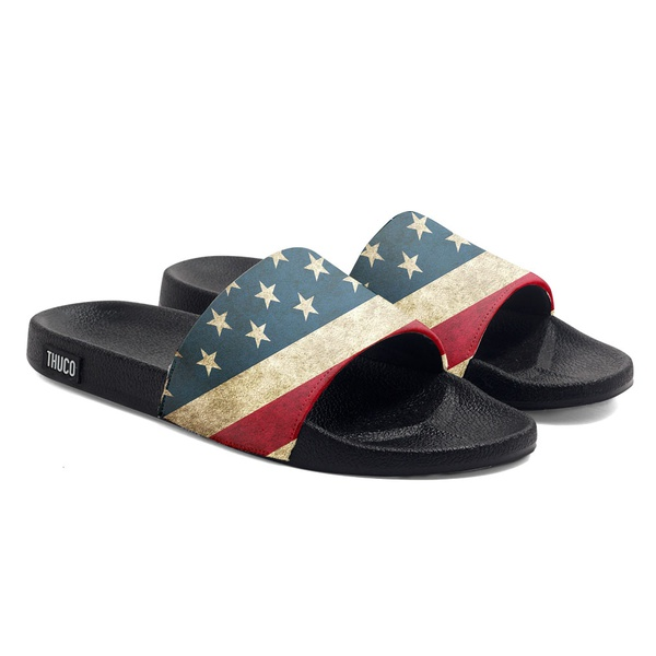 CHINELO SLIDE USA