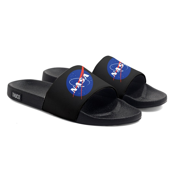 CHINELO SLIDE NASA