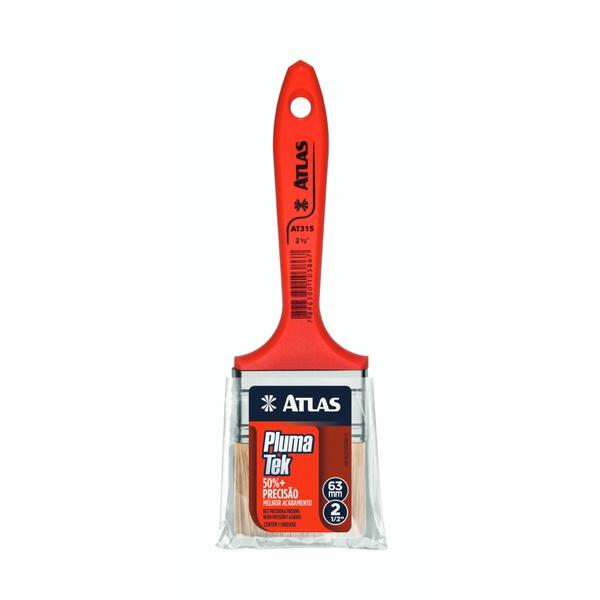 TRINCHA 315 2.1/2'' ATLAS