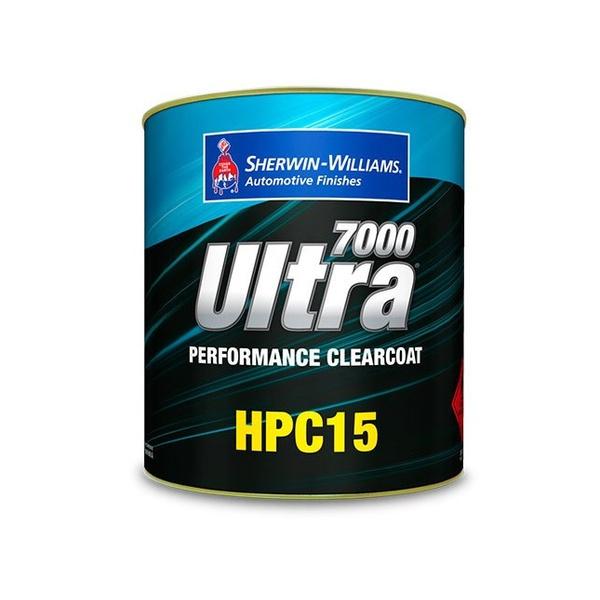 VERNIZ AUTOMOTIVO ULTRA HPC15 7000 0,9L LAZZURIL