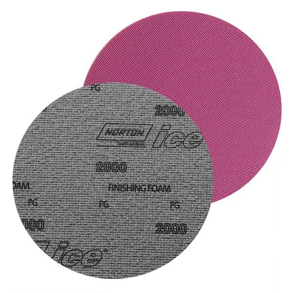 DISCO SOFT TOUCH P1500 NORTON