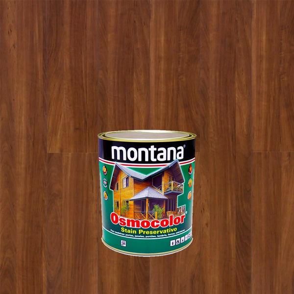 MONTANA OSMOCOOR ST IPE 0,9L