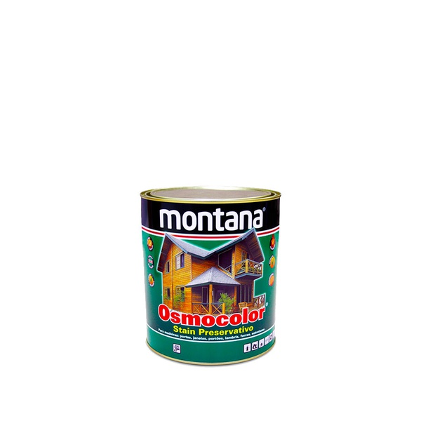 MONTANA OSMOCOLOR INCOLOR UV GLASS 0,9L