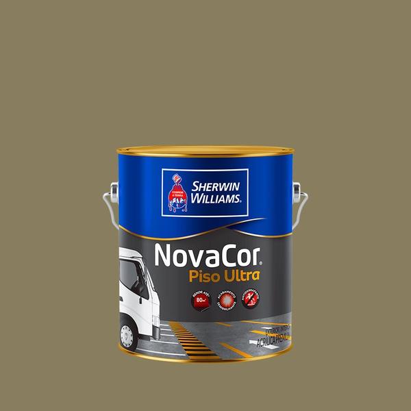 NOVACOR ULTRA PISO CONCRETO 3,6L