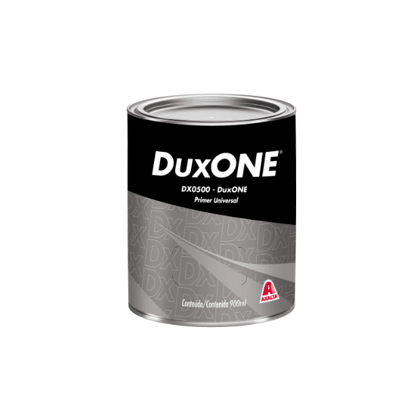 MULTIPRIMER 0,9L DUXONE