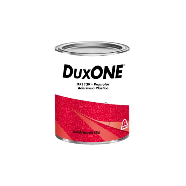 PROMOTOR DE ADERÊNCIA 0,9L DUXONE