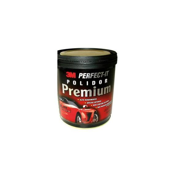 3M PERFECT IT POLIDOR PREMIUM 1KG