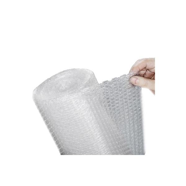 PLASTICO BOLHA RL 100 MTS 1,30 LARGURA