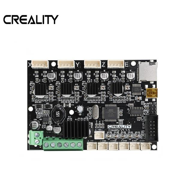 Placa lógica Creality V1 1.5