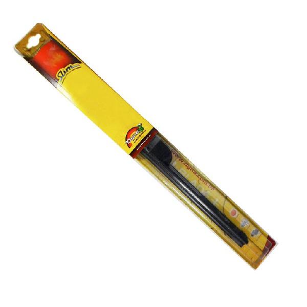 Palheta Limpador parabrisa Slim Blade 21 Polegadas Dyna-S453 (Confira Compatibilidade nos Detalhes do Produto)