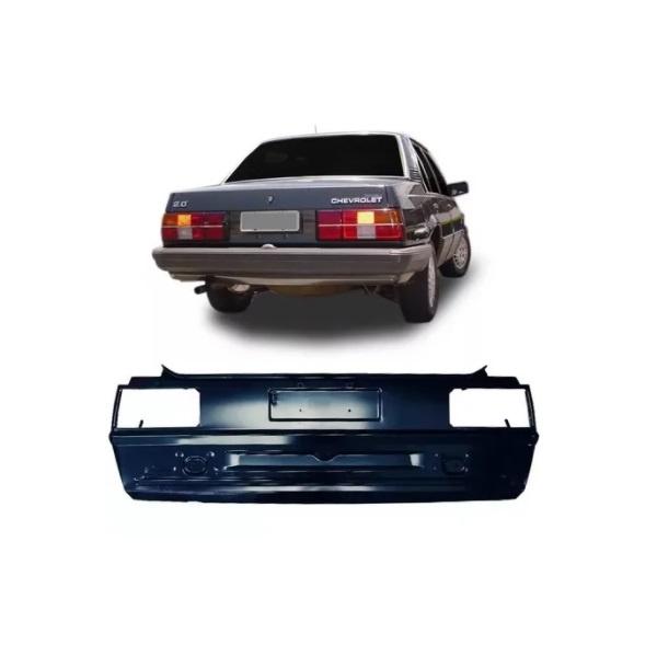 Painel Traseiro Monza Até 1990 Sedan