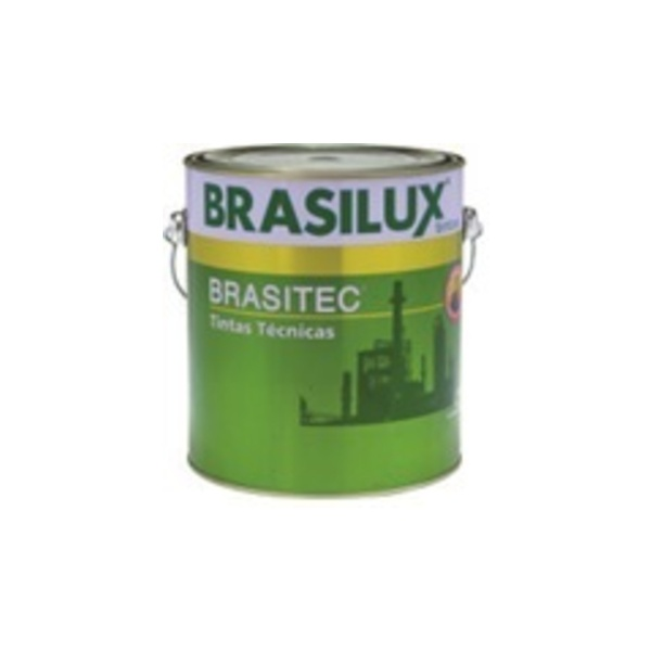 EPOXI AMARELO SEG BRASILUX 2,880 LTS