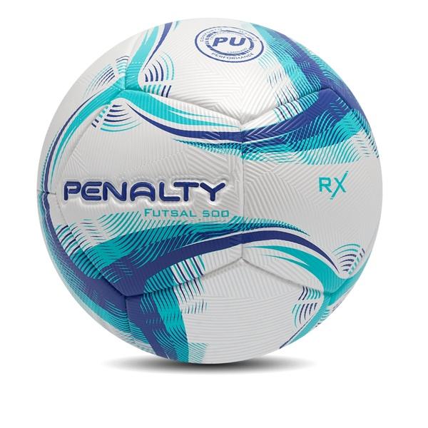 Bola Penalty Futsal Rx500