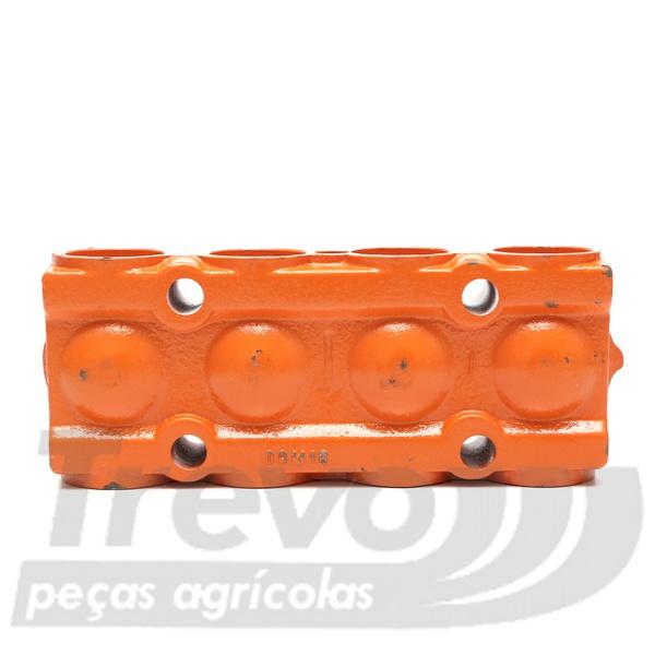 Cabeçote Bomba JP 100 911834