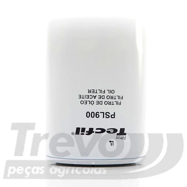 Filtro do Motor MF 265,275,290 PSL 900 W 934
