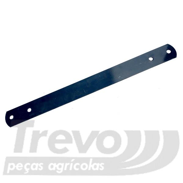 Mola de Aço do Vibrador L45 0680022