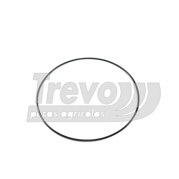 Anel da Carcaça Do Freio 1860838
