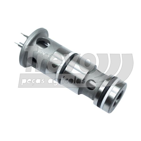 Válvula de Controle de Fluxo da Linha X 3147815