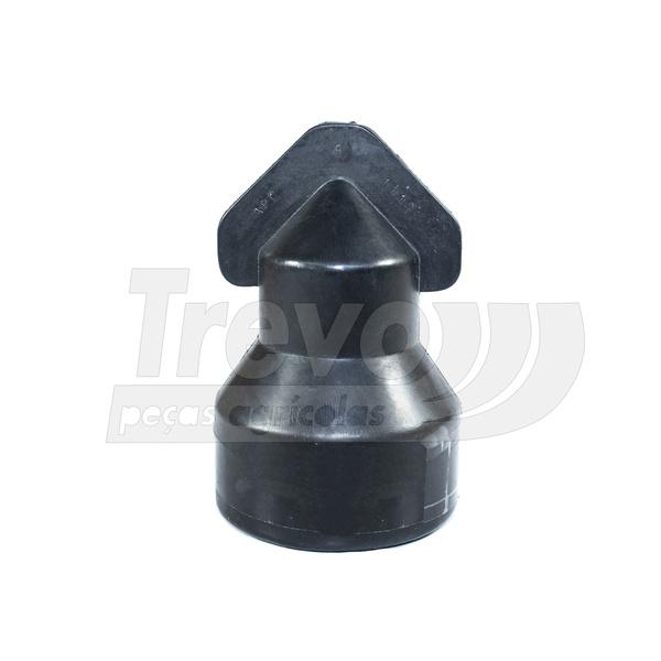 Válvula do Filtro de Ar 2710803