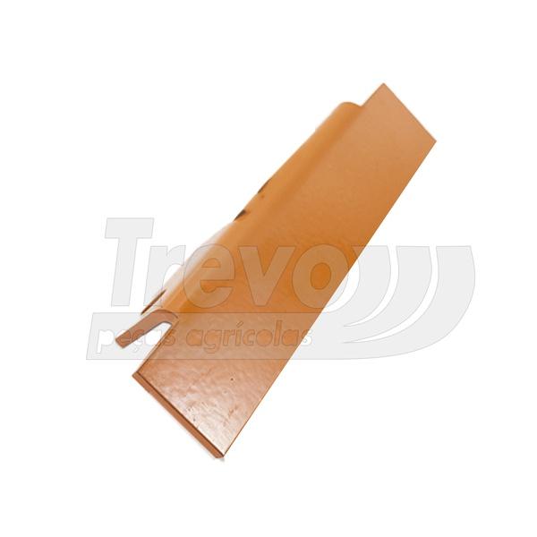 GUIA TRASEIRO - 130 509182
