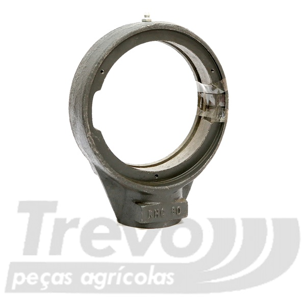Mancal RHC 80 1108490 1206941