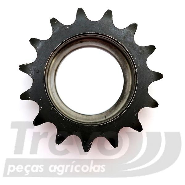 ENGRENAGEM DE AÇO Z-15 X 60 P/ROL.6305 1321958