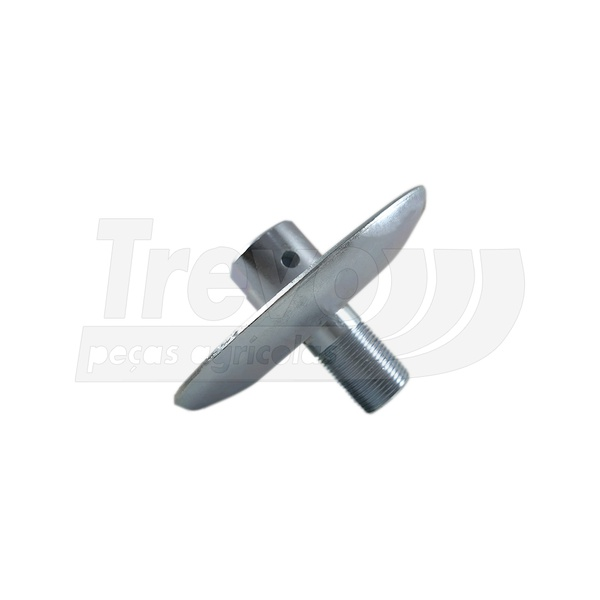 Aba da polia variadora com eixo (52001380)