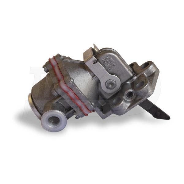Bomba alimentadora de Combustivel Valtra 836666344