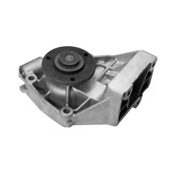 Bomba D'Agua Ducato Jumper Boxer 2.5/2.8 Diesel - BA780