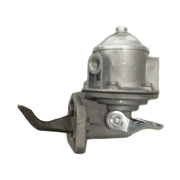Bomba de combustivel para motor Perkins 6354 06 cilindros - PL1009