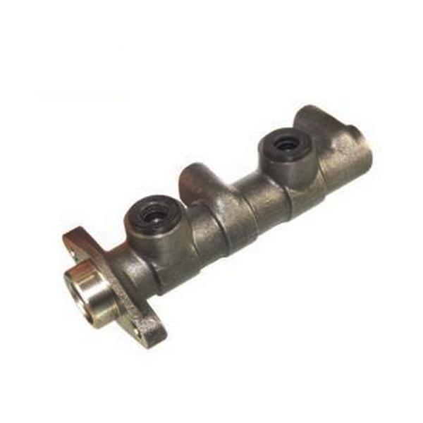 Cilindro mestre freio A20, C20, D20 1993 a 1996 Exceto Turbo. Diametro 28,57mm. Sem reservatorio. - CM1966
