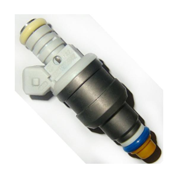 Bico injetor Tempra 2.0 Turbo a gasolina - 0280150974