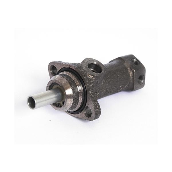 Cilindro mestre freio Kombi 1976 a 1982, Gurgel G15 1980 a 1981 e G800 1983/1983 . Diametro 23,81mm. Sem reservatorio. - RCCM27778