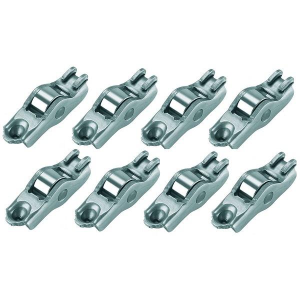 Jogo balancim motor Fiesta, Ka, Courier, Ecosport e Escort 1.0/1.6 Rocam - 4220011100