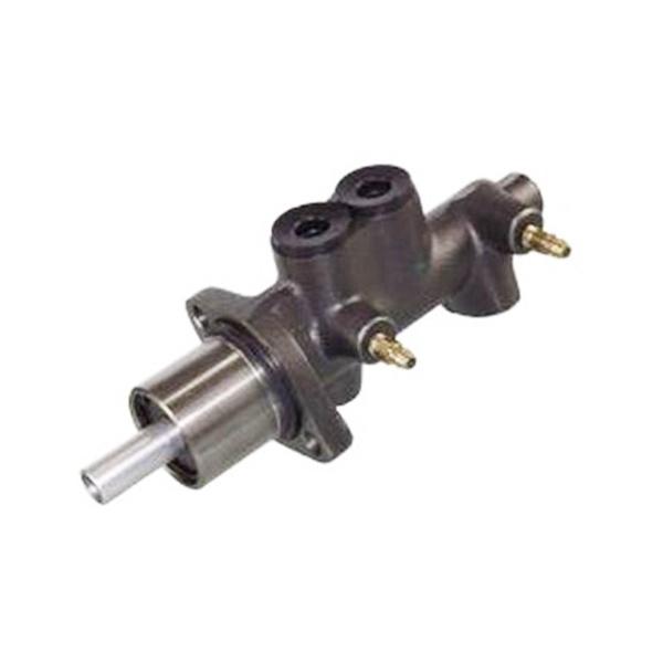 Cilindro mestre freio Chevette 1987/1994 . Sistema de freio ATE. Diametro 20,63mm . Sem reservatorio - 5799