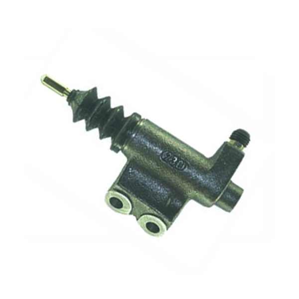 Cilindro auxiliar embreagem Hyundai H100 1993/ - 230