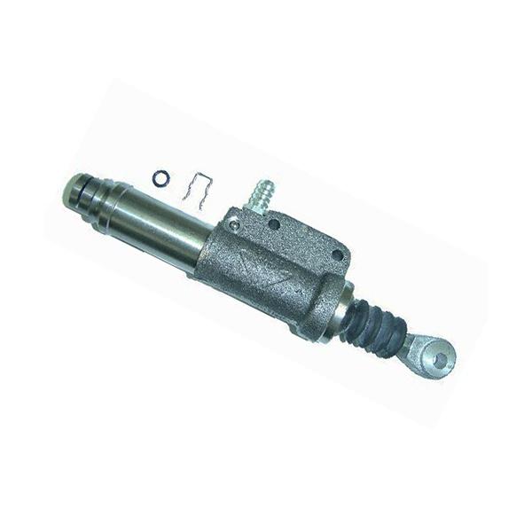 Cilindro mestre embreagem Sprinter 1997/ - 1113