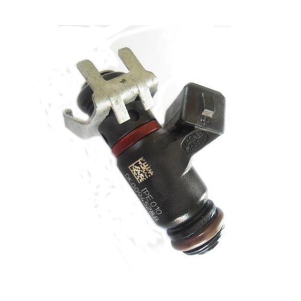 Bico injetor Palio e Strada 1.4 fire 2008/ com injeção direta. Gravado IPE010 - 55228279