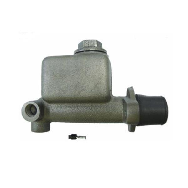 Cilindro mestre freio F100 1976 a 1982. Diametro 22,22mm. Com reservatorio fixo. - 1811