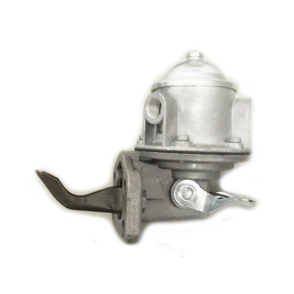 Bomba de combustivel para motor Perkins 3152 03 cilindros - PL1003