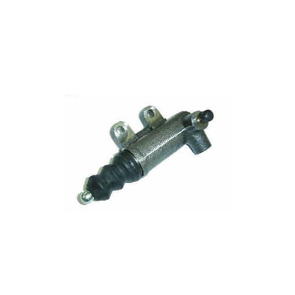 Cilindro auxiliar embreagem Marea 1999/ e Alfa Romeu 145 1995 a 1999 - 240
