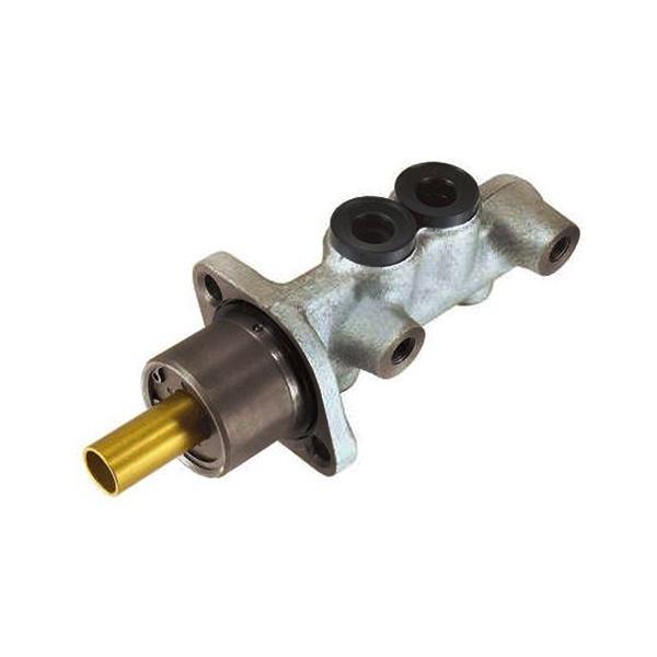 Cilindro mestre freio Palio, Strada e Siena 1996 a 1998. Diametro 20,63mm. Sem reservatorio. - 5723
