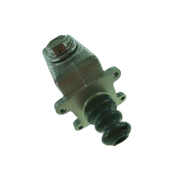 Cilindro mestre freio F350 e F4000 1962 a 1974. Diametro 31,75mm. Reservatorio fixo (Ferro). - 1350