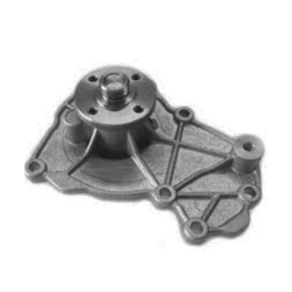 Bomba d´água Ford Ranger 3.0 eletronica - 70993639