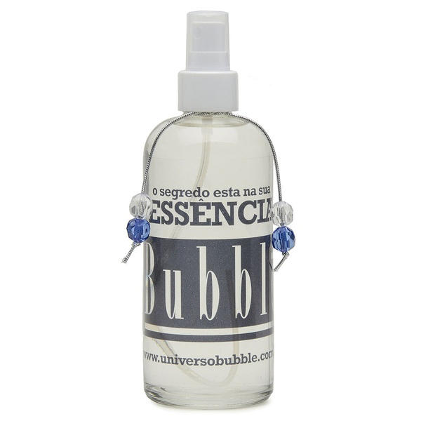 Home Spray Bubble - Fragrância Essência EXCLUSIVA - 250ml