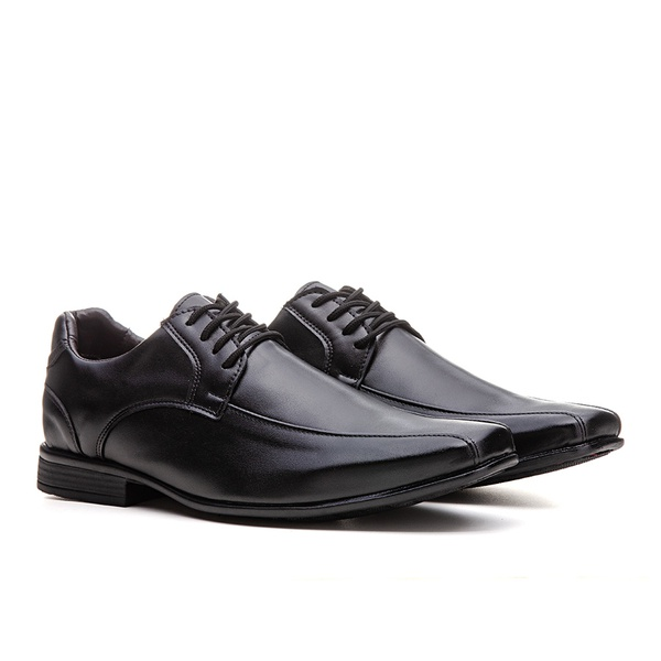 Sapato Burano Preto